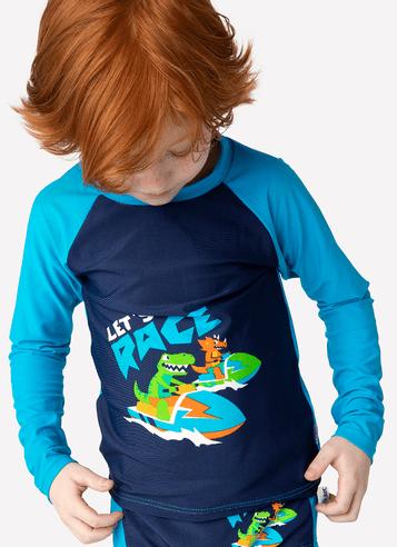 CamisetaMa
