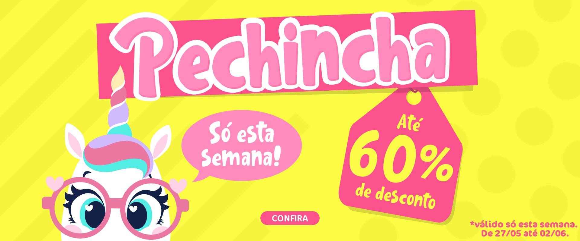 b932e833b Pechincha