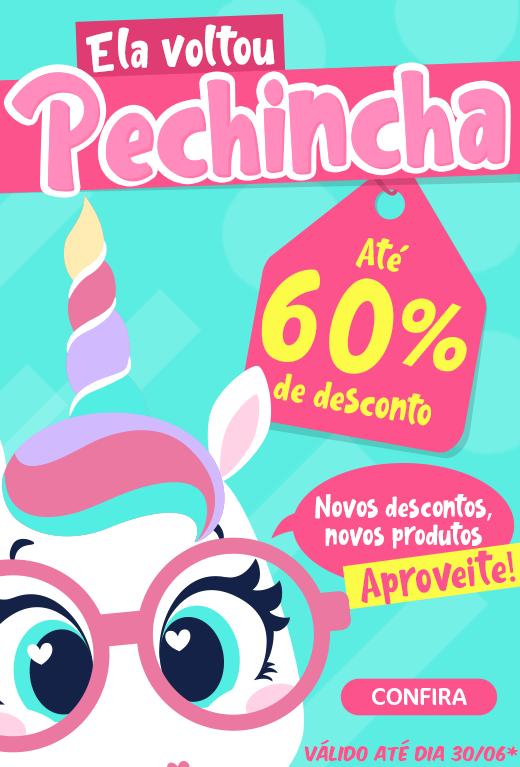Pechincha